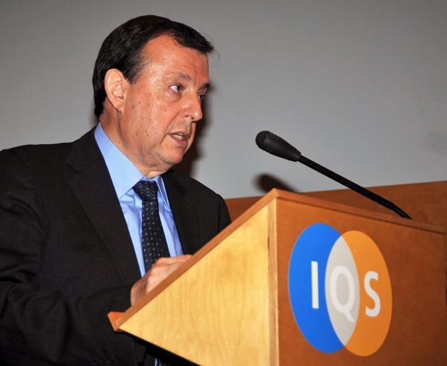 P-Enric-Puig-IQS-2000