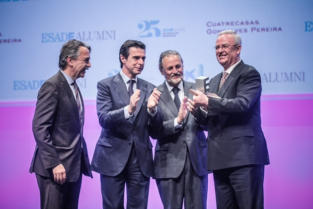 Premio_ESADEAlumni1
