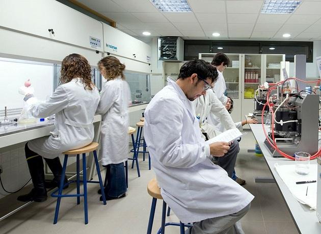 bioingenieria-IQS-1000
