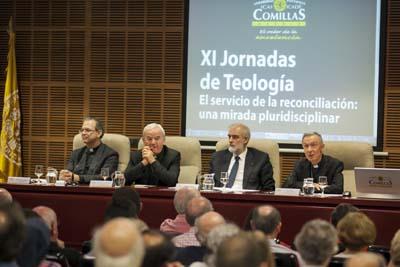 Undecima_Jornada_de_Teologia_30-09-2014_017