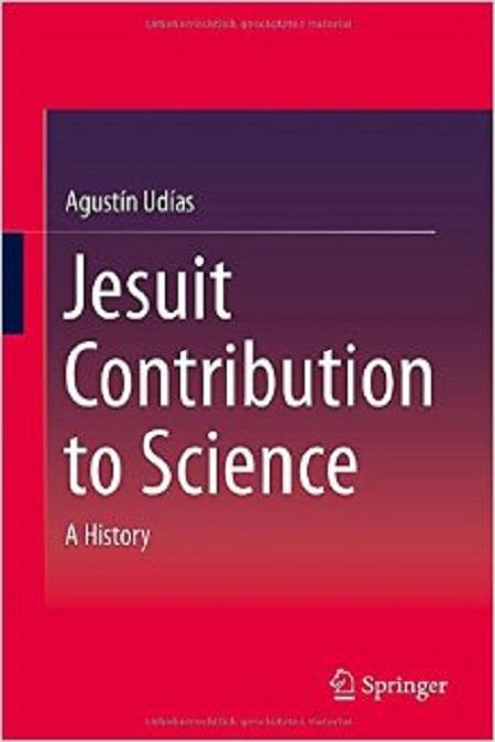 jesuitciencia