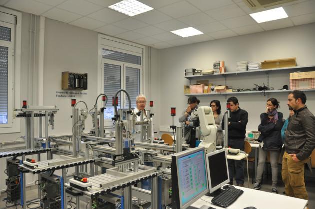 Jornada-Prof-Batxillerat-Enginyeria-a-1