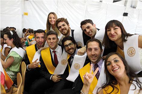 graduacion2662015