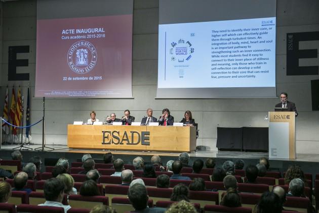 Acte Inaugural curs 2015-2016 URL (7)