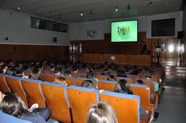 publico-Semana-CIencia-IQS
