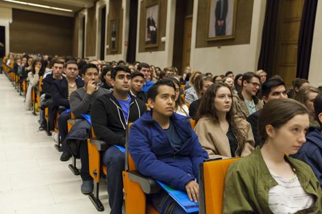 alumnos-internacionales