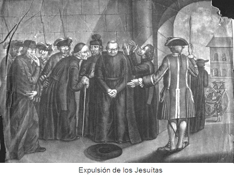 Expulsion-de-los-Jesuitas-1767-1851
