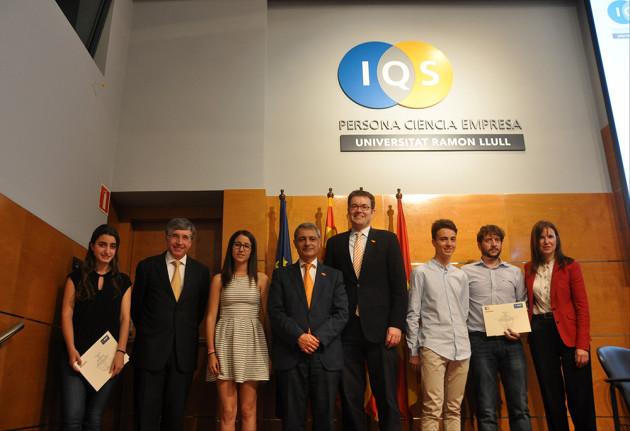 premis-concurs-iqs-3-1000