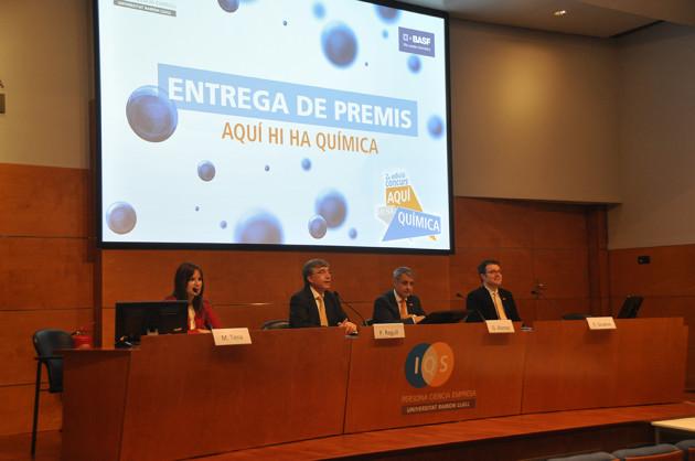 premis-concurs-iqs-4-1000