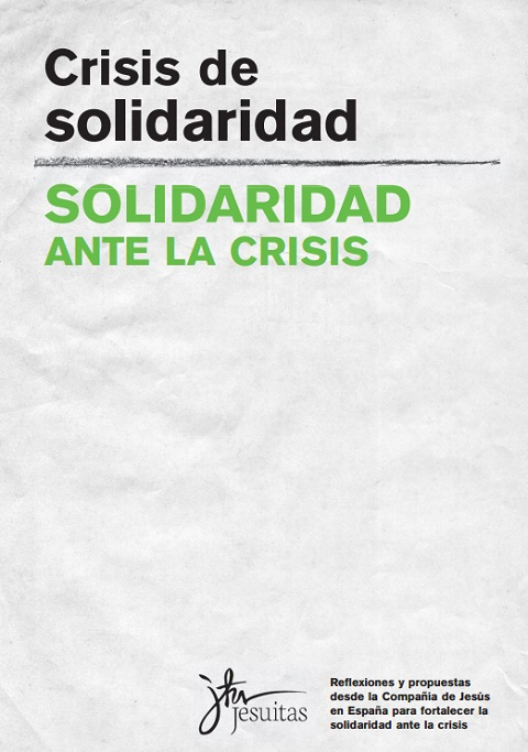crisissolidaridad