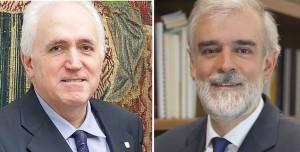 rector deusto comillas 25 personas más influyentes en educación unijes