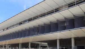 innovación sostenibilidad campus loyola andalucía unijes
