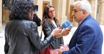 mirada universitaria infosj unijes ucab venezuela